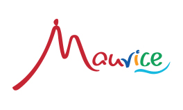 logo-Maurice